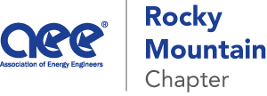 Rocky Mountain Association of Energy Engineers